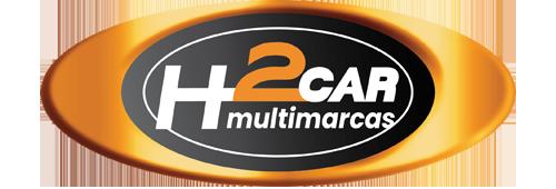 H2 Car Veiculos